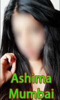 Female escort in mumai