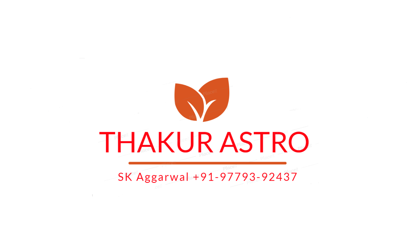 Accurate Predictions Solutions Astrologer+91-9779392437