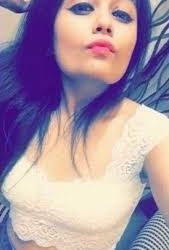 Short 2000 Night 6000 Call Girls In Hauz Khas +918527749711