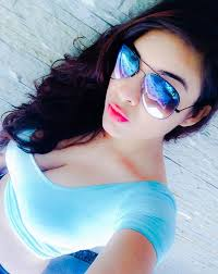 Call Girls In Delhi -+919999198838 High class Indian female escorts