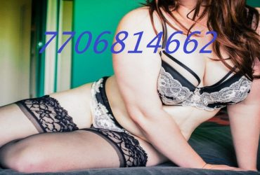 Cheap and Best Call Girls In Mahanagar 7706814662 Escort in Lucknow,