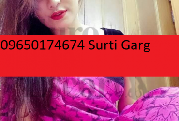 CALL GIRLS IN DELHI WITH PHOTOS 9650174674  DELHI CALL GIRLS 3,5,7 STAR