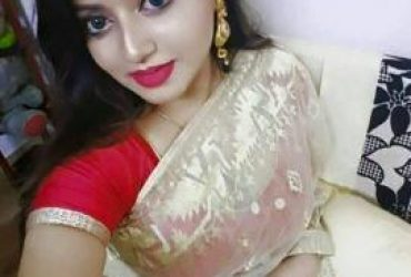 Call Girls in Lajpat Nagar 9650174674– Cheap Escorts