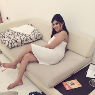 Find Beautiful Escorts Girls in Delhi Call Anytime Book