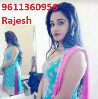Escort service in bangalore call Rajesh  bommonahalli