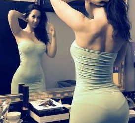 CALL GIRLS IN KAROL BAGH ESCORT SERVICE SHOT 2OOO NIGHT 7OOO