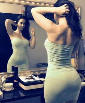 CALL GIRLS IN GURGAON ESCORT SERVICE SHOT 2OOO NIGHT 7OOO
