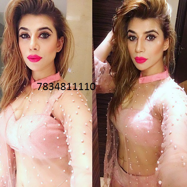 CALL GIRLS IN MALVIYA NAGAR  FREE ADS ONLIENE 24/7 CALL 7834811110 SHORT 2000 NIGHT 7000