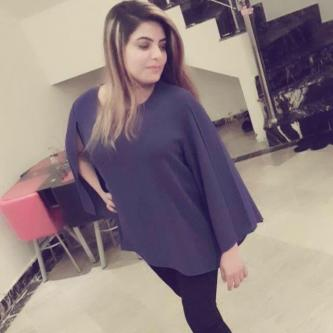 Spend The Quality Time With a Passionate Girls In Your City Delhi