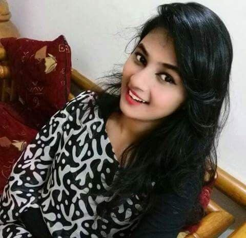 LOW RATE CALL GIRLS 9811145925 IN DELHI LOCANTO