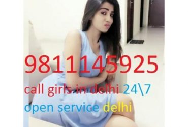 WOMEN SEEKING MEN DELHI 9811145925 CALL GIRLS IN DELHI LOCANTO