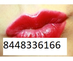 CALL GIRLS IN  DELHI CHHATARPUR- 8448336166 -ESCORTS SERVICE DELHI NCR-CALL GIRLS VASANT KUNJ-