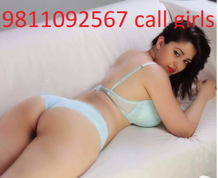 WOMEN SEEKING MEN DELHI 9811092567 CALL GIRLS IN DELHI LOCANTO