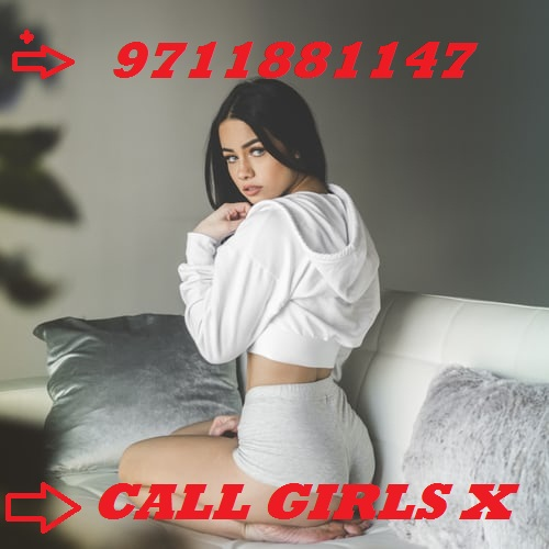 One Of The Best Call Girls In Saket Metro Delhi Booking For Call 9711881147
