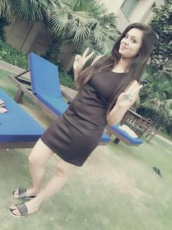 Low Rate Call Girls In Karol Bagh Nehru Place Call Girls Service In Kailash Colony
