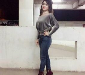 Budget Beautiful College Going Girls Housewife And Model Services Aerocity Delhi Mahipalpur