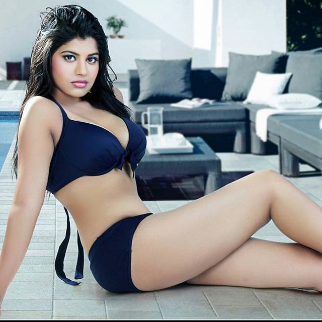Low Rate Call Girls In Karol Bagh Dating Call Girls Service In Kailash Colony