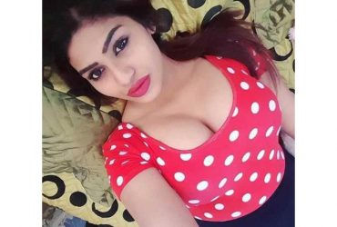 Jhalak 7259370828 Bommanahalli Smart Independent Hi Profile Collage Call Girls