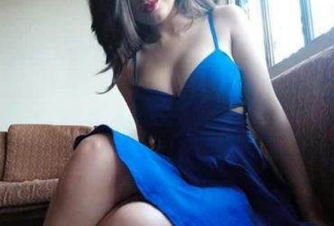 Low Budget Sexy Beautiful College Going Girls Housewife Model Services Aerocity Delhi GTB Nagar