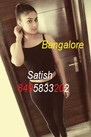 Call Satish 8495833202 in E.city Bommanahalli, jp Nagar