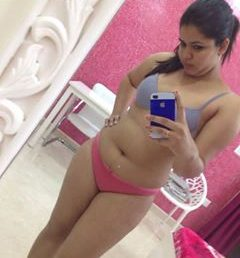 Call Girls In Delhi Call Me 09958277782 Female Escorts