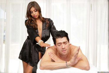 Body to Body Massage in Udaipur With Extra Services 8824545434