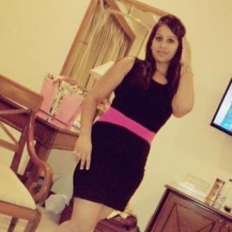 DELHI ESCORTS GENUINE SERVICE WITH GOOD PLACE & HI FI GIRL 24/7