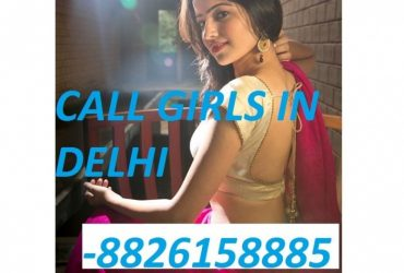 call girls in delhi Sonam 08826158885 women seeking men in delhi short 2000 night 7000