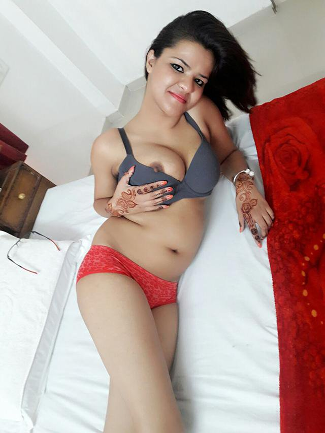 Low Rate Call Girls In Karol Bagh Call Girls Service In Kailash Colony Delhi NCR