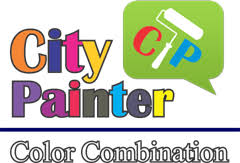 House Office Home painting in Ahmedabad to CityPainter‎