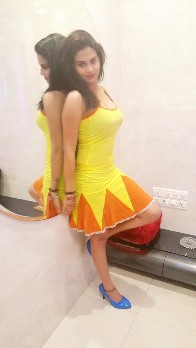 Call Girls In Girls GTB Nagar Delhi  Escort Call Girls In Majnu Ka Tilla, Call Girls Civil Lines