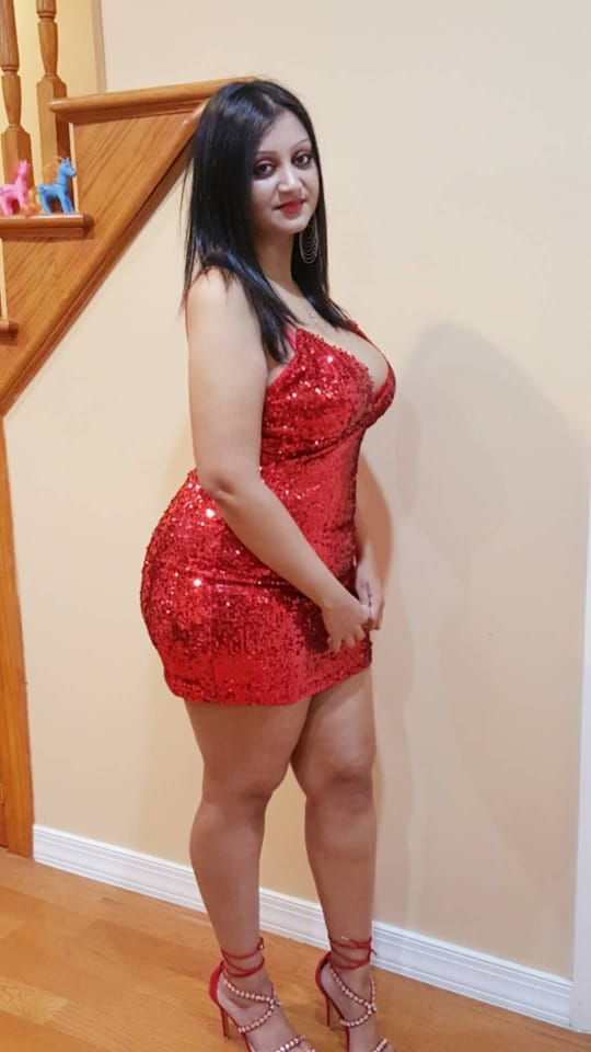 Meet high-class escorts girl aditii in Delhi
