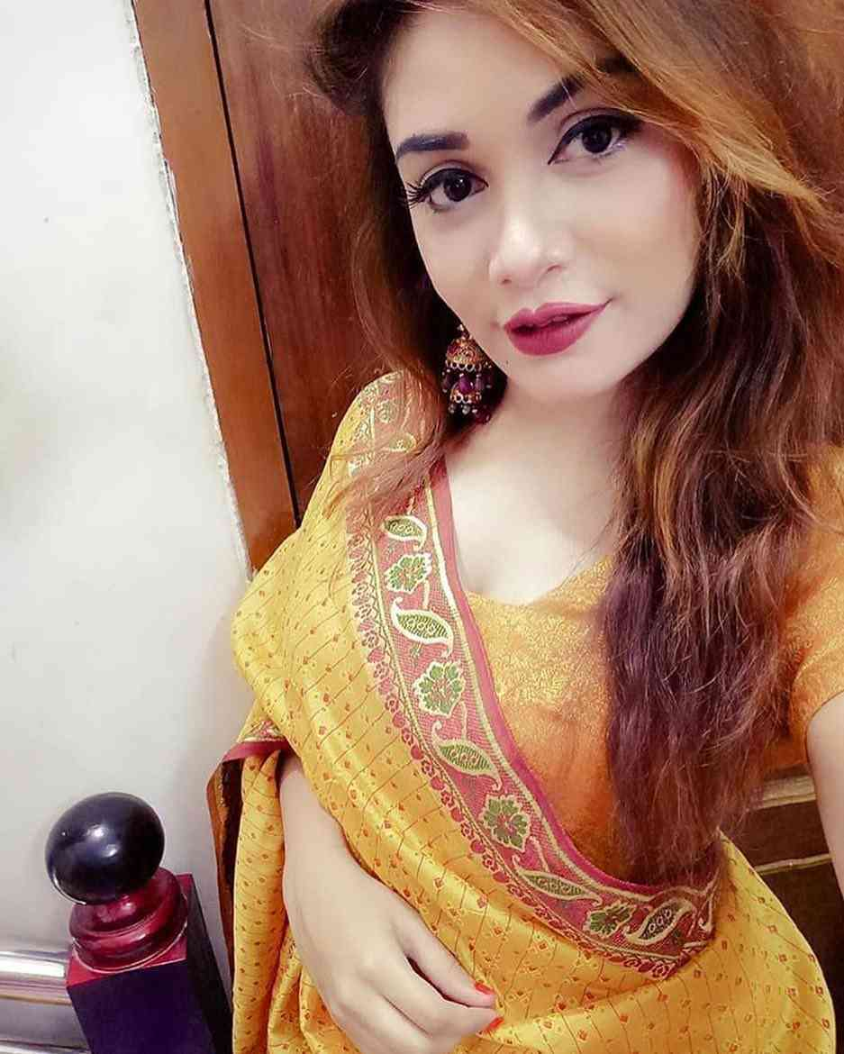 CALL GIRLS IN PAHARGUNJ  SHORT 2K NIGHT 6K SEX SERVICE CALL ME ROJI 8588935224