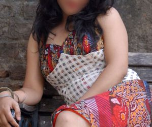 Mumbai Call Girls, Andheri Escorts, Escorts in mumbai, Call girls in mumbai