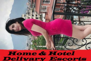 SHORT 1500 NIGHT 5000 DELHI CALL GIRLS IN MAJNU KA TILA-9711881147