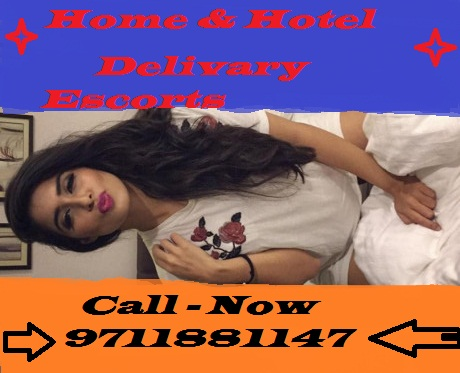 Call Girls In Majnu-Ka-Tilla Delhi Free Ad 24/7 Hours Online Call 9711881147
