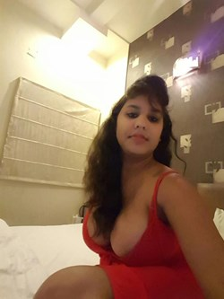 Low Rate Call Girls In Vasant Kunj Aerocity Call Girls Services In Mahipalpur Saket
