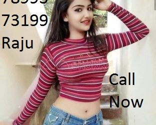 Bellandur desant call girls call Raju-7899373199.