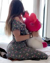 Beautiful Model Escorts in Delhi;service call all type of delhi local Punjabi collage girl in Delhi