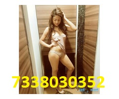 Bangalore High Profile Escort Service With Low Price