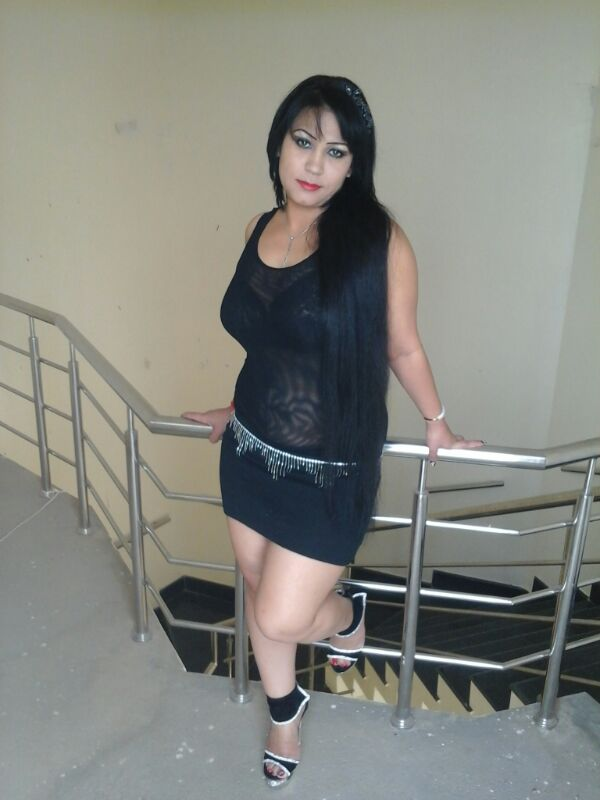 Low Rate Call Girls In Karol Bagh Sarita Vihar Call Girls Service In Kailash Colony