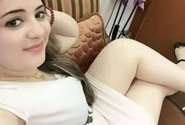 Developing Fruitful Relationships With Delhi Call Girls