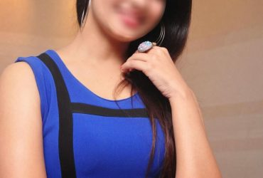 Amaya Mathur: Mumbai Independent Escorts