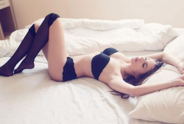 escort services in Delhi at a Discounted Price