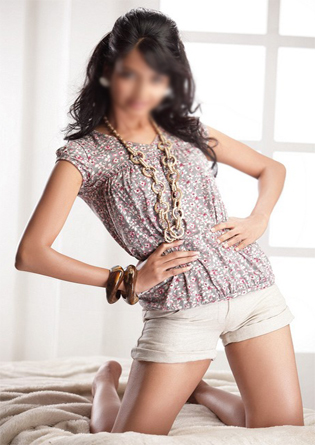 Independent VIP Escorts Service in Mumbai,Independent Escorts in Mumbai