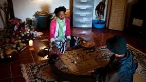 World's No.1 Love spells caster +27735257866
