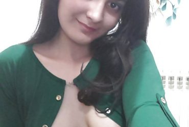 Indian Sexy Beautiful College Going Girl Housewife Model Services Aerocity Delhi GTB Nagar Delhi NCR