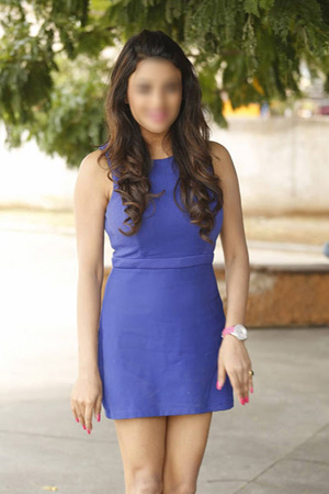 Amrit Bani Chennai Independent Model Escorts Services