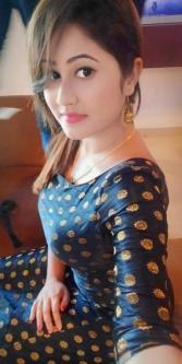 Call Girls In Delhi Nisha 9958277782 Women Seeking Men In Delhi BOOKING