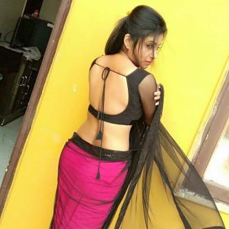 Low Budget Sexy Beautiful College Going Girls Housewife Model Services Aerocity Delhi Mahipalpur